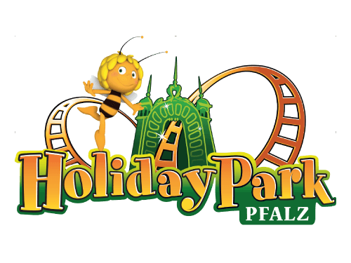 Holiday Park®